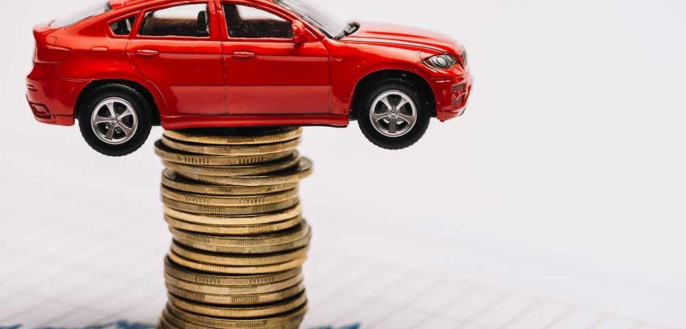 قیمت ماشین در کیش