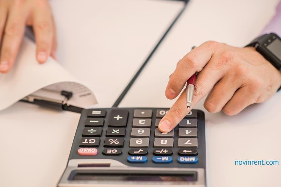 اخذ مالیات در منطقه ازاد